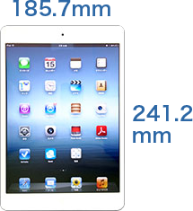 Option ipad 23e7300d0c0de8319050ac0532f912906a8fa85f6ab96226b22046a18a0cc431
